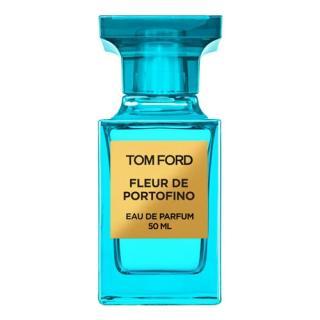 TOM FORD - Fleur de Portofino - Parfémová voda