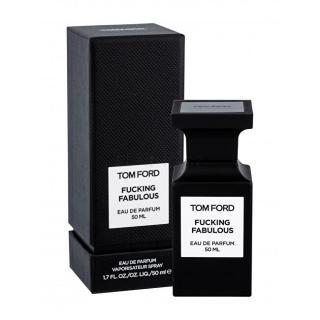 Tom Ford Fucking Fabulous - EDP 50 ml