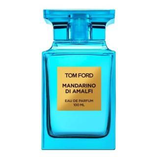 TOM FORD - Mandarino di Amalfi - Parfémová voda