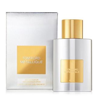 Tom Ford Metallique EDP - TESTER 100 ml dámské
