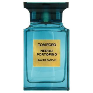 TOM FORD - Neroli Portofino - Parfémová voda
