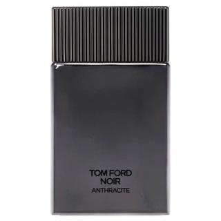 TOM FORD - Noir Anthracite - Parfémová voda