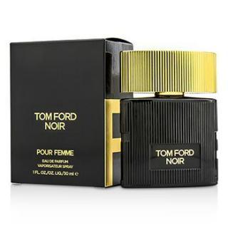 Tom Ford Noir Pour Femme - EDP 100 ml dámské