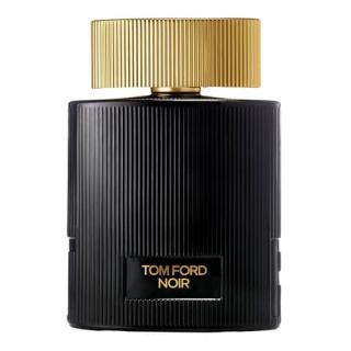TOM FORD - Noir Pour Femme - Parfémová voda