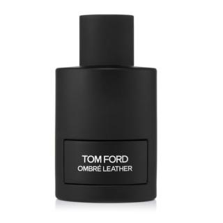 TOM FORD - Ombre Leather - Eau de Parfum