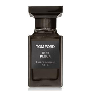Tom Ford Oud Fleur - EDP 50 ml