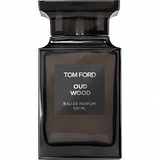 Tom Ford Oud Wood parfémovaná voda unisex 100 ml