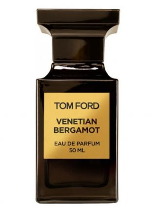 Tom Ford Venetian Bergamot - EDP 100 ml