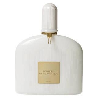 TOM FORD - White Patchouli - Parfémová voda