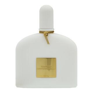 Tom Ford White Patchouli parfémovaná voda pro ženy 100 ml