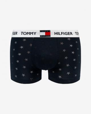 Tommy Hilfiger Boxerky Modrá pánské L