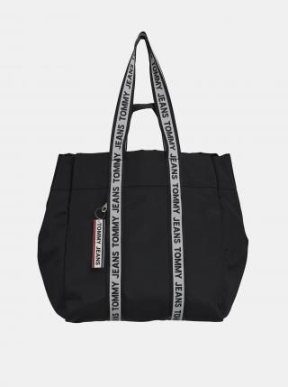 Tommy Hilfiger černá taška dámské