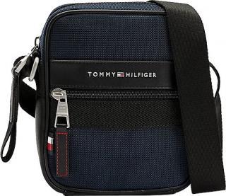 Tommy Hilfiger Pánská crossbody taška AM0AM07232DW5 pánské
