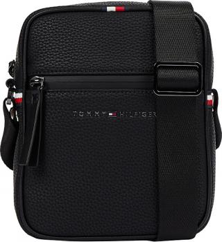 Tommy Hilfiger Pánská crossbody taška AM0AM07233BDS pánské