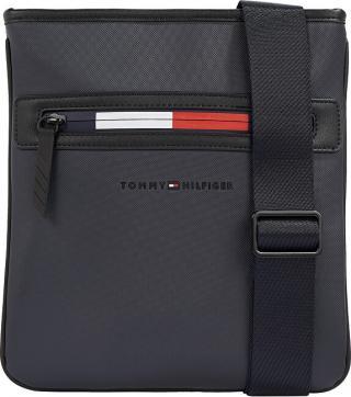 Tommy Hilfiger Pánská crossbody taška AM0AM07259DW5