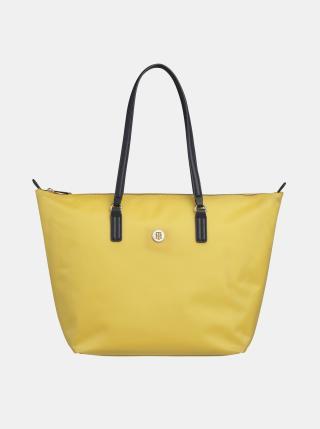 Tommy Hilfiger žlutá kabelka dámské