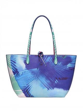 Top Secret LADYS BAG Blue One size