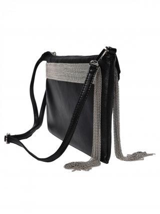 Top Secret LADYS BAG dámské Black One size