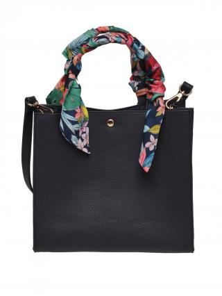 Top Secret LADYS BAG dámské Dark Blue One size
