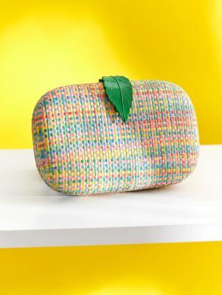 Top Secret LADYS BAG dámské Green One size