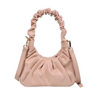 Top Secret LADYS BAG dámské light pink One size