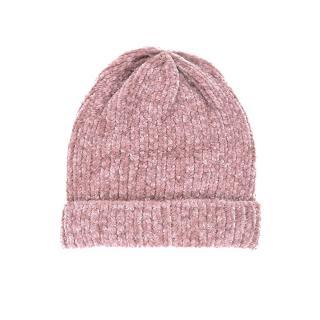 Top Secret LADYS CAP dámské light pink One size
