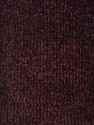 Top Secret LADYS SCARF dámské Purple | Violet One size