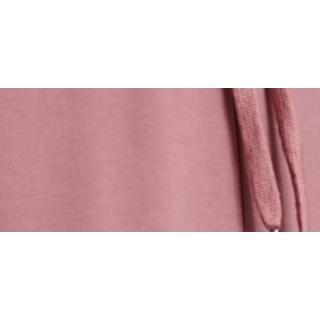 Top Secret LADYS TROUSERS dámské Pink 36