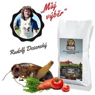 Topstein Farm Fresh Insect Adult Grain Free 2 kg