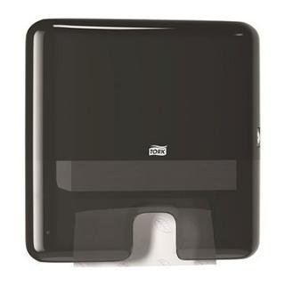 TORK Xpress® Mini Multifold H2 černý
