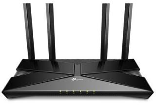TP-Link Archer AX1500 WiFi6 Router