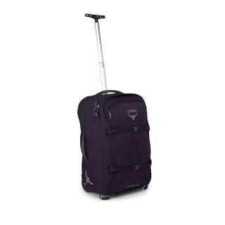 Travel Pack Osprey FAIRVIEW WHEELS 36 No color 36L