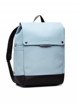 Tretorn Batoh Wings Daypack 474002 Modrá 00