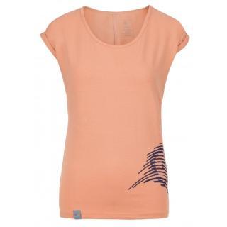 Tričko dámské Kilpi OLIVA-W dámské Neurčeno 36