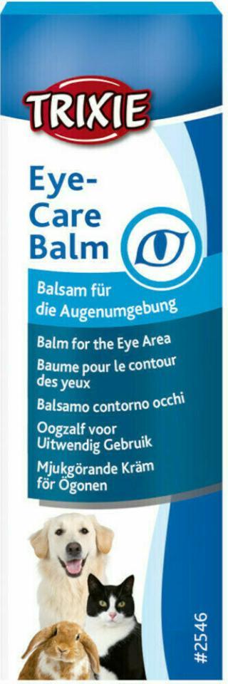 Trixie Balm For The Eye Area Oční péče pro psy 50 ml
