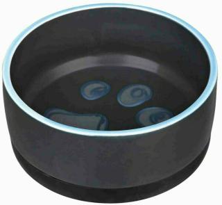 Trixie Jimmy Bowl Miska pro psy 0,4 L