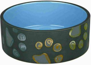 Trixie Jimmy Bowl Miska pro psy 0,75 L