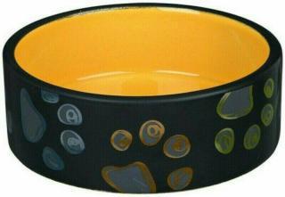 Trixie Jimmy Bowl Miska pro psy 1,5 L