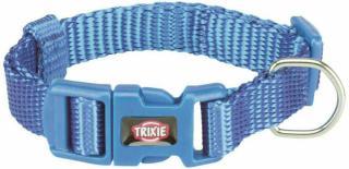 Trixie Premium C Obojek 0,15 - 0,25 m