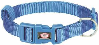 Trixie Premium C Obojek 0,22 - 0,35 m