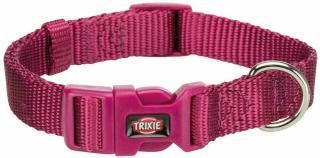Trixie Premium C Obojek 0,225 - 0,4 m