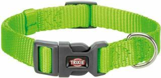 Trixie Premium C Obojek 0,25 - 0,4 m