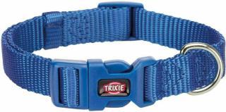 Trixie Premium C Obojek 0,25 - 0,40 m