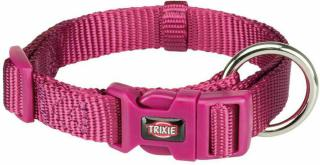 Trixie Premium C Obojek 0,3 - 0,45 m