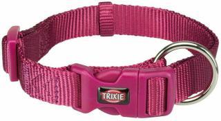 Trixie Premium C Obojek 0,35 - 0,55 m