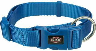 Trixie Premium C Obojek 0,4 - 0,65 m