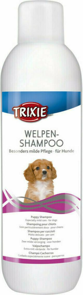 Trixie Puppy Šampon pro psy 1 L