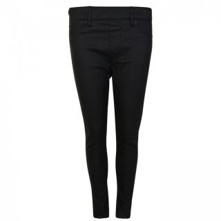 True Religion Runaway Mid Rise Leggings dámské Other S