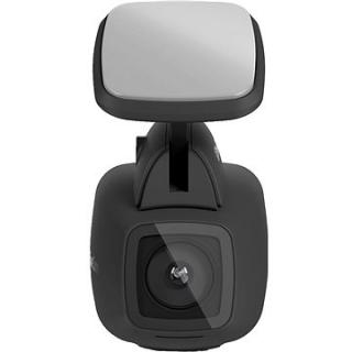 TrueCam H5   magnetický GPS držák