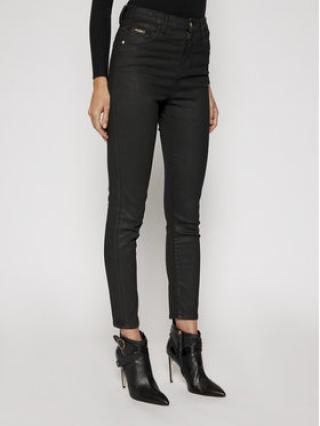 Trussardi Jeans Skinny Fit džíny Sophie 56J00064 Černá Skinny Fit dámské 26